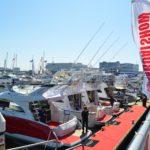 ジャパンインターナショナルボートショーs