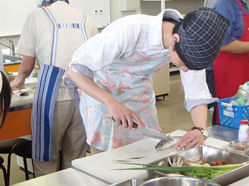 海と日本PROJECT in 神奈川県