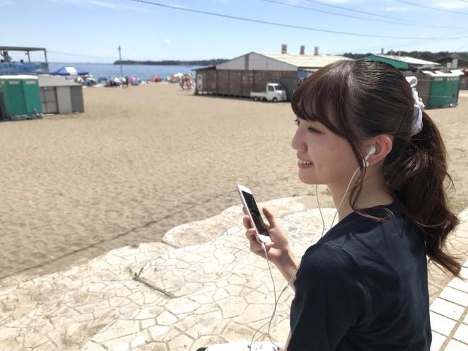海と日本PROJECT in かながわ