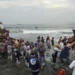 浜降祭2019